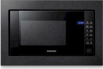 Samsung FW87SUB Mikrowelle