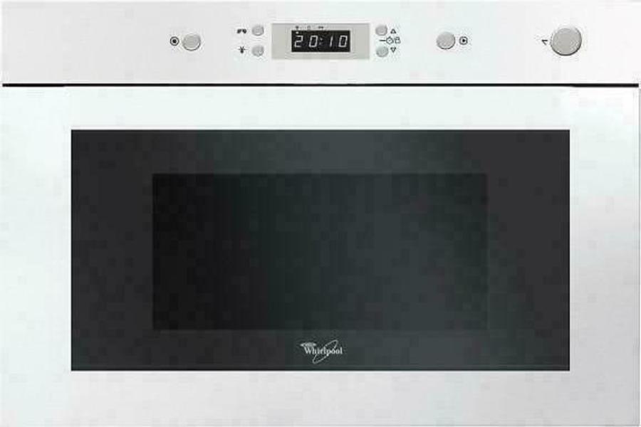 Whirlpool AMW 901/WH Microwave