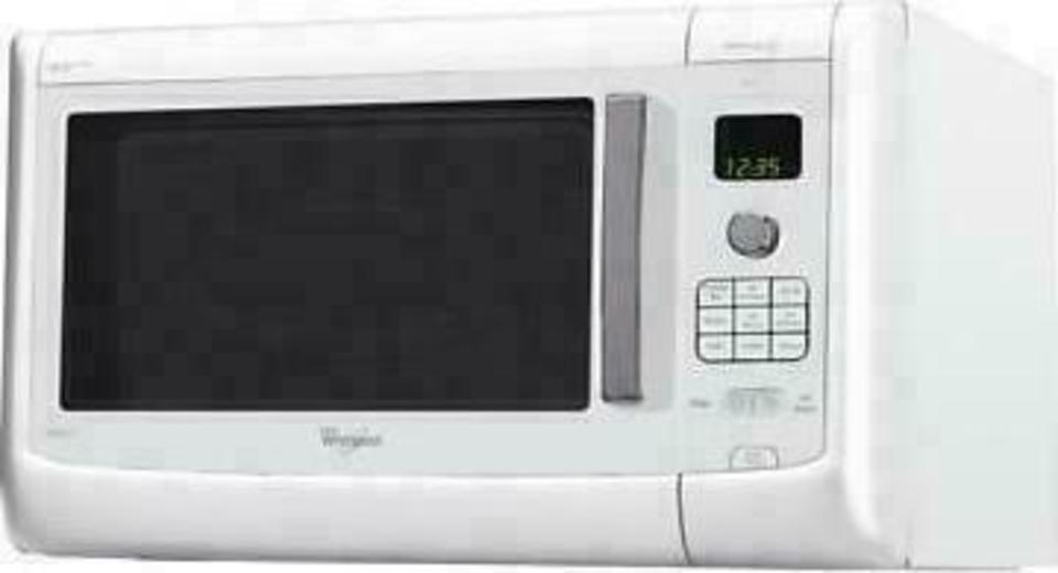 Whirlpool FT 377/WH Microwave