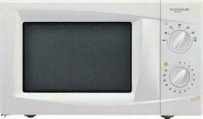 Daewoo KQG-8C27 Mikrowelle