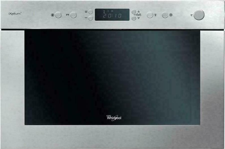 Whirlpool AMW 925/IXL Microwave