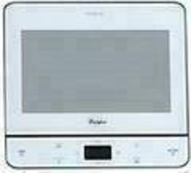 Whirlpool MAX 36/WNB Microwave