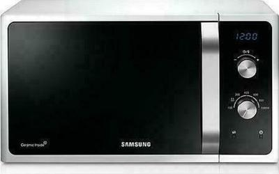 Samsung MS28F303EAW Mikrowelle