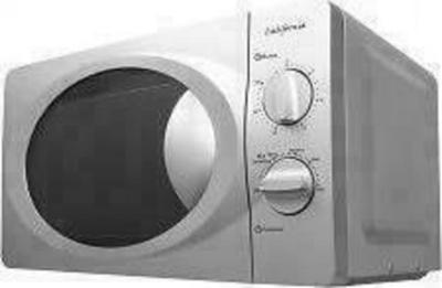 California Appliance 20MX70L