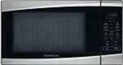 Daewoo KOR-137H Mikrowelle