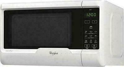 Whirlpool MWD 121/WH Mikrowelle