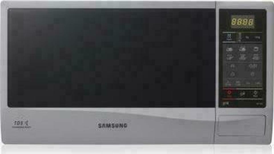 Samsung GE732KS
