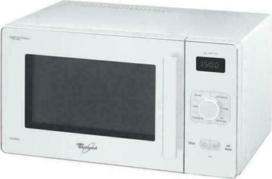 Whirlpool GT 288/WH Microwave