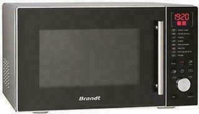 Brandt GE2607S