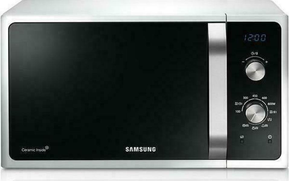 Samsung MG28F303EAW