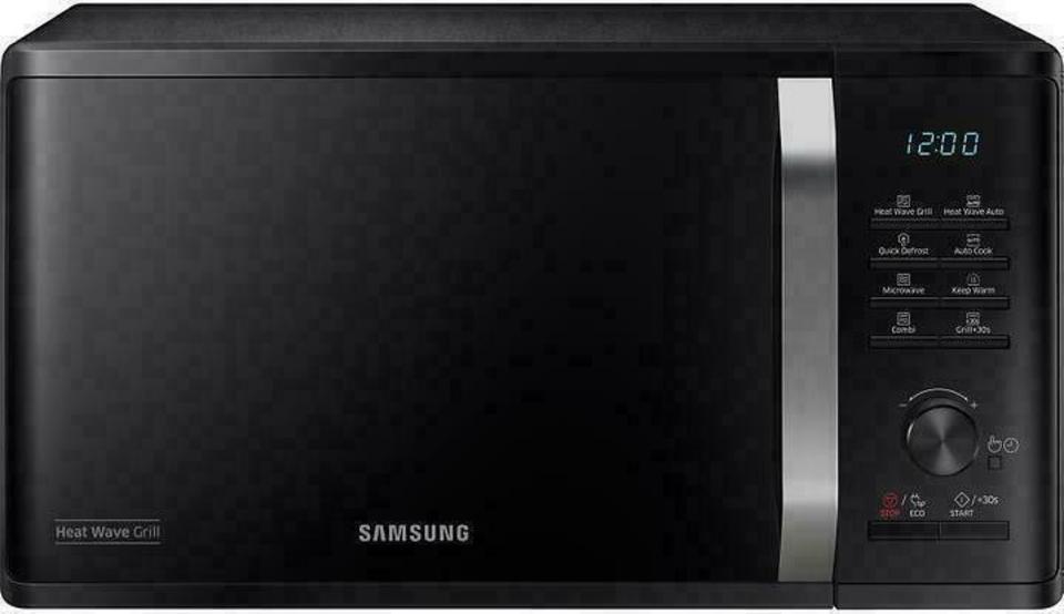 Samsung MG23K3575CK