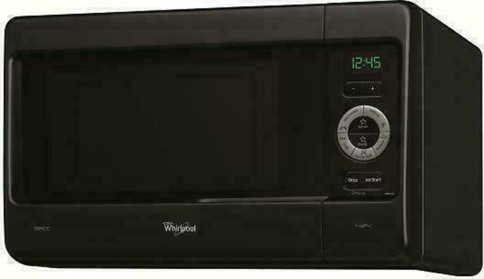 Whirlpool MWA 268/NB Microwave