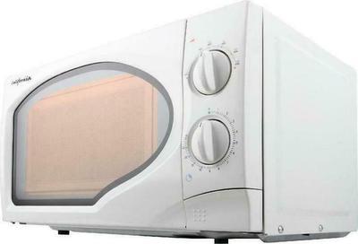 California Appliance P70H20PC