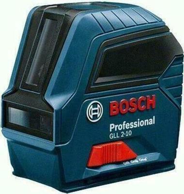 Bosch GLL 2-10 Laser Measuring Tool