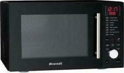 Brandt GE2607B