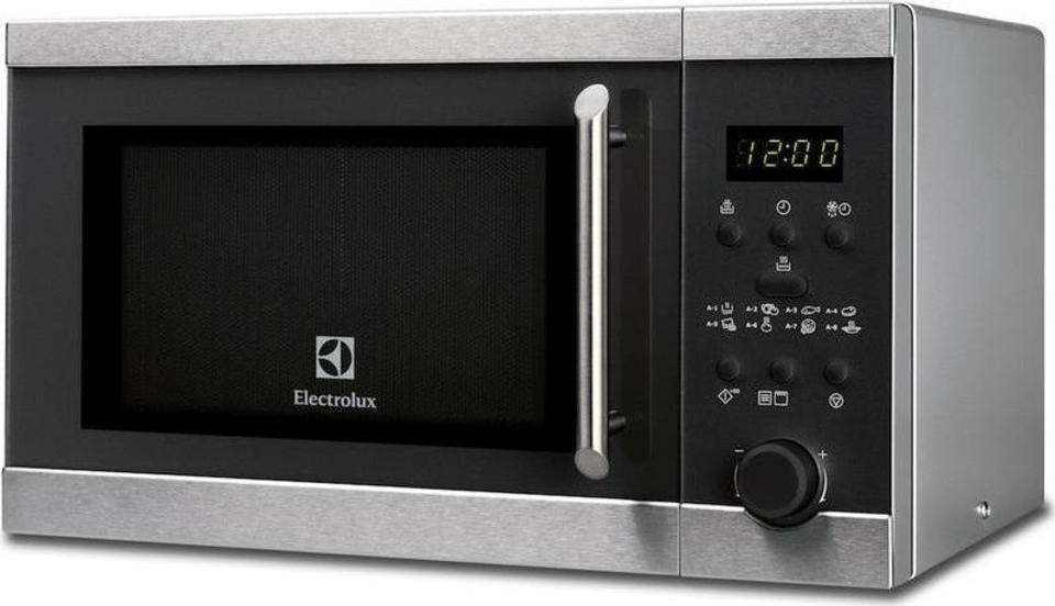 Electrolux EMS20300OX microwave