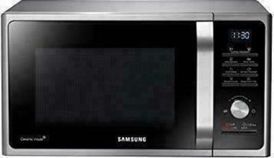Samsung MS28F303TAS Mikrowelle