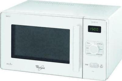 Whirlpool GT 284/WH Mikrowelle