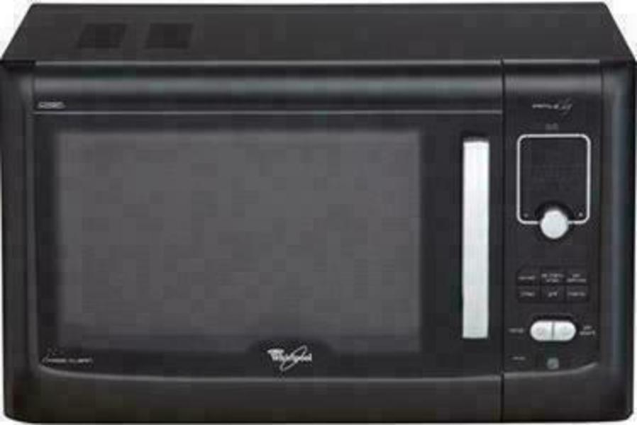 Whirlpool FT 335/WH Microwave