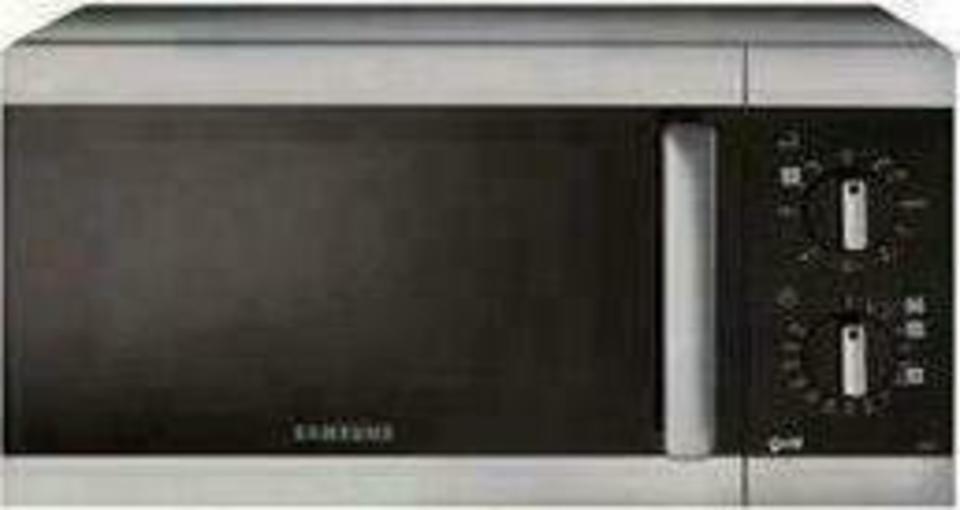 Samsung GE81P