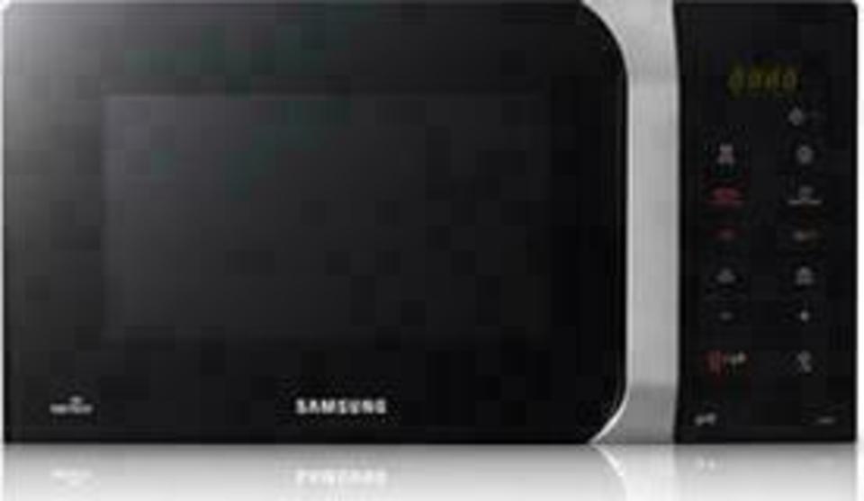 Samsung GS109F1S
