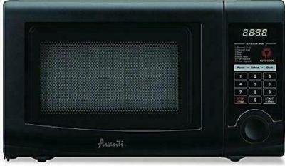 Avanti Products MO7192TB