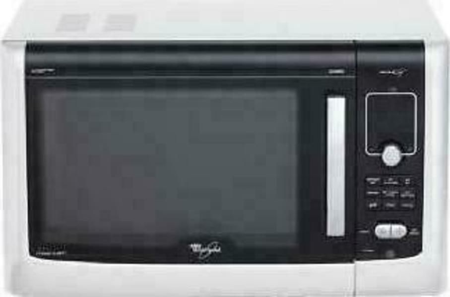 Whirlpool FT 338/WH Microwave