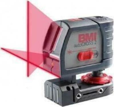BMI Autocross 2