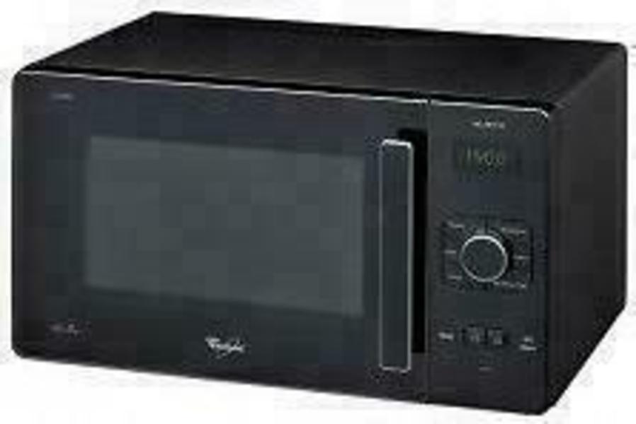 Whirlpool GT 285/NB Microwave