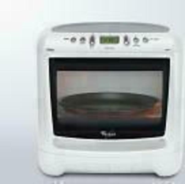 Whirlpool MAX 28A/WH