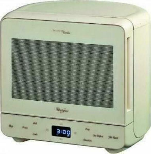 Whirlpool MAX 38/CR Microwave