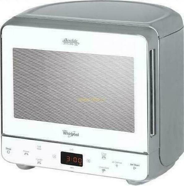 Whirlpool MAX 38C/SL Microwave