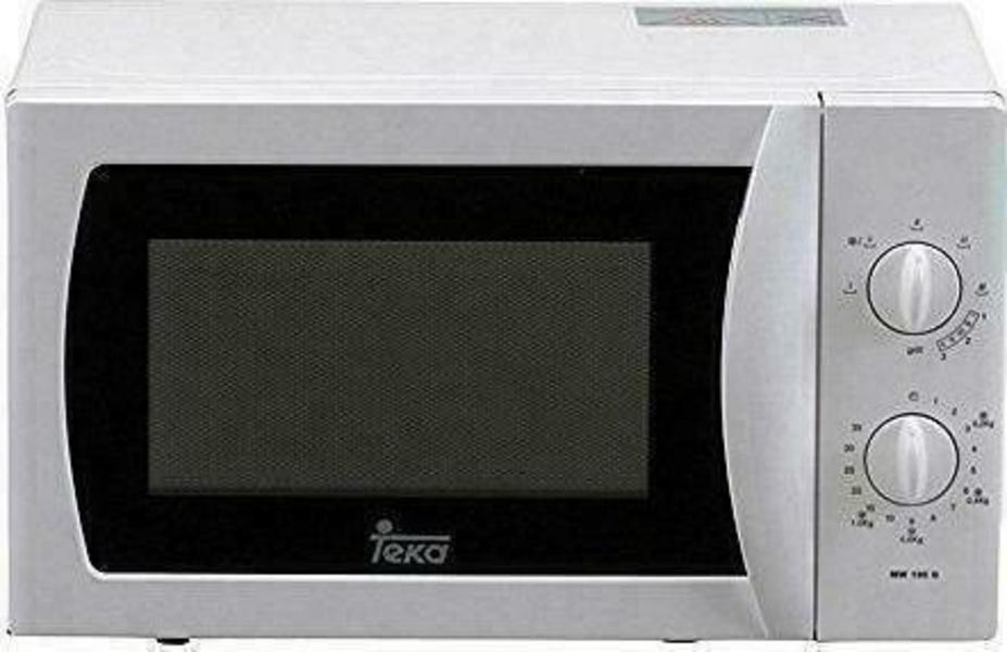 Teka MW 190 G microwave
