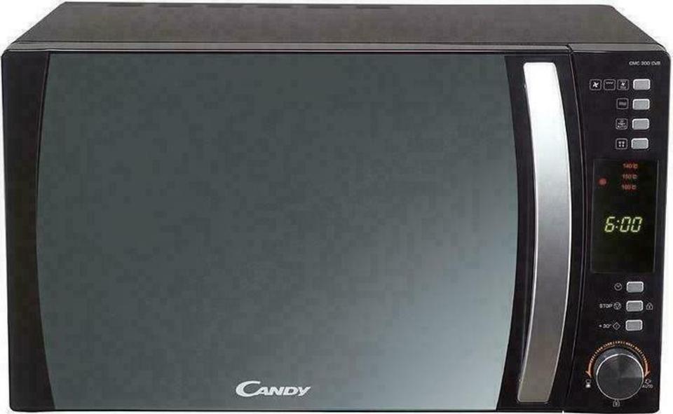 Candy CMXC 30 DCVB Kuchenka mikrofalowa