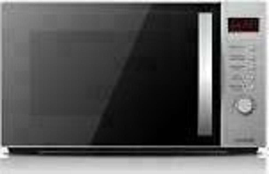 EssentielB EM232m Microwave