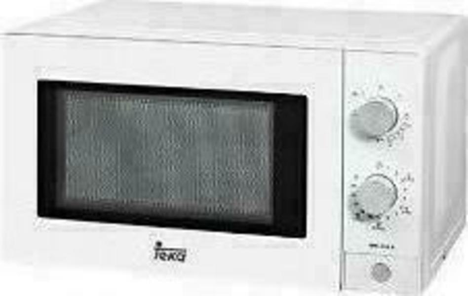 Teka MW 200 G microwave