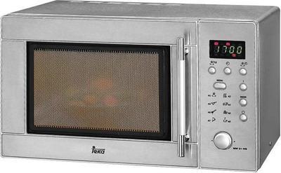 Teka MW 21 IVS microwave