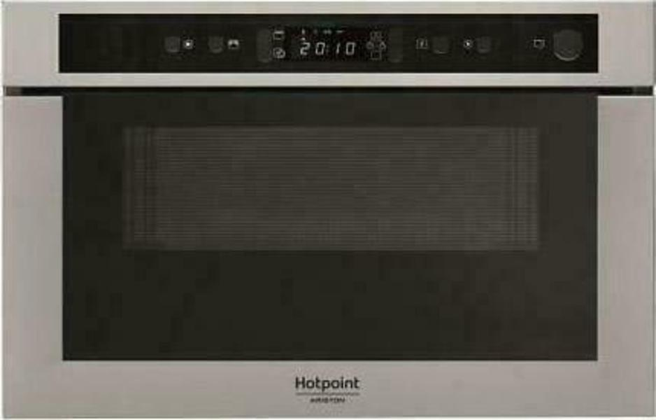 Whirlpool MH 400/IX Microwave