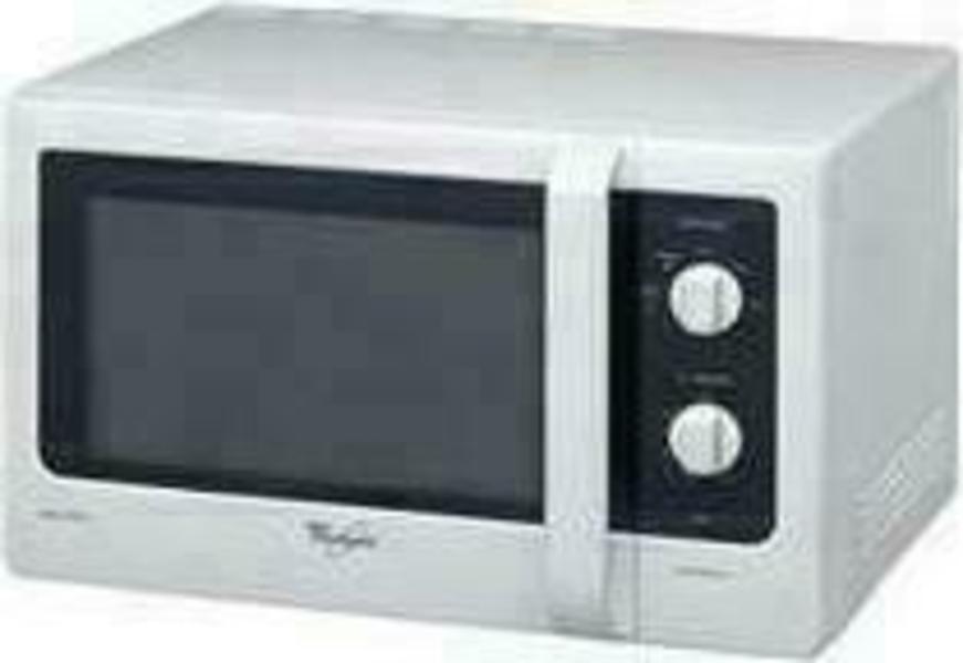 Whirlpool MWD 301/WH Microwave