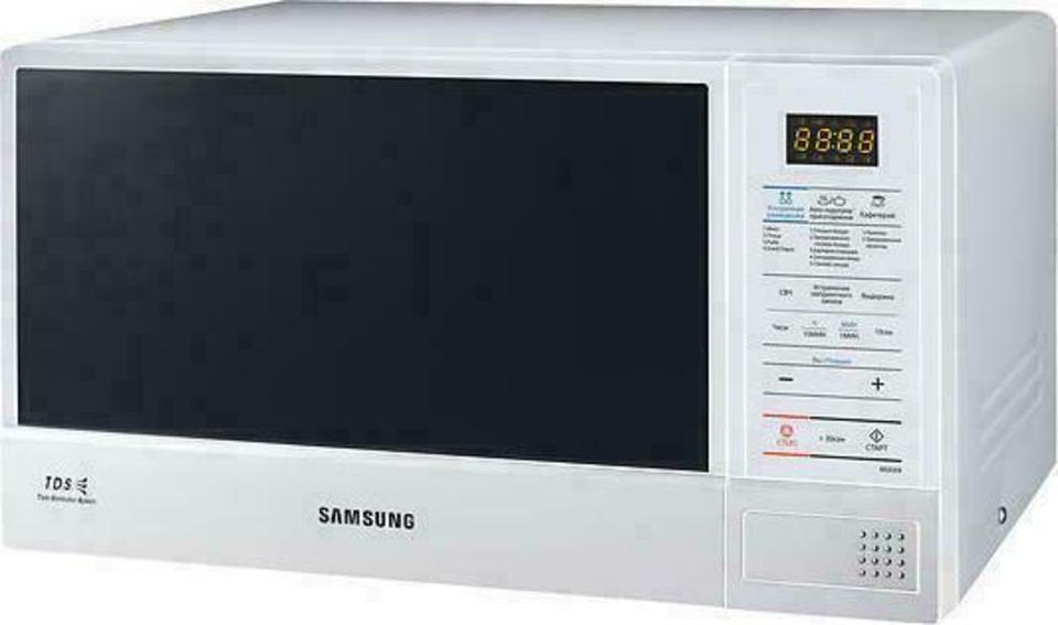 Samsung ME83DR-1WX