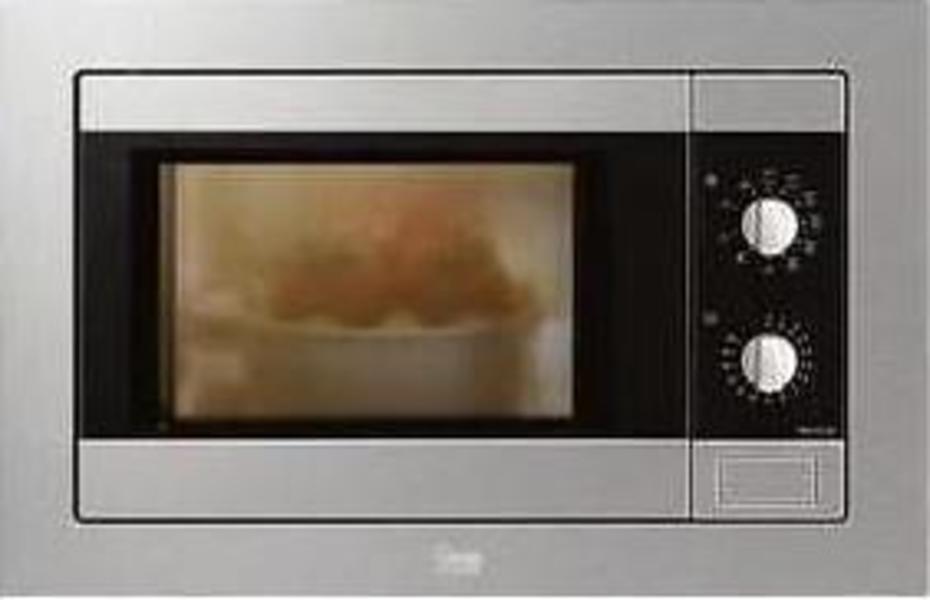 Teka TMW 20.2 BI microwave