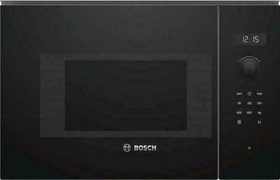 Bosch BFL524MB0 Microwave