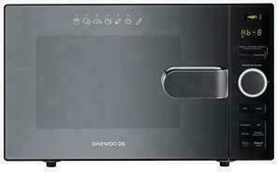 Daewoo KOC-8HBTM Mikrowelle