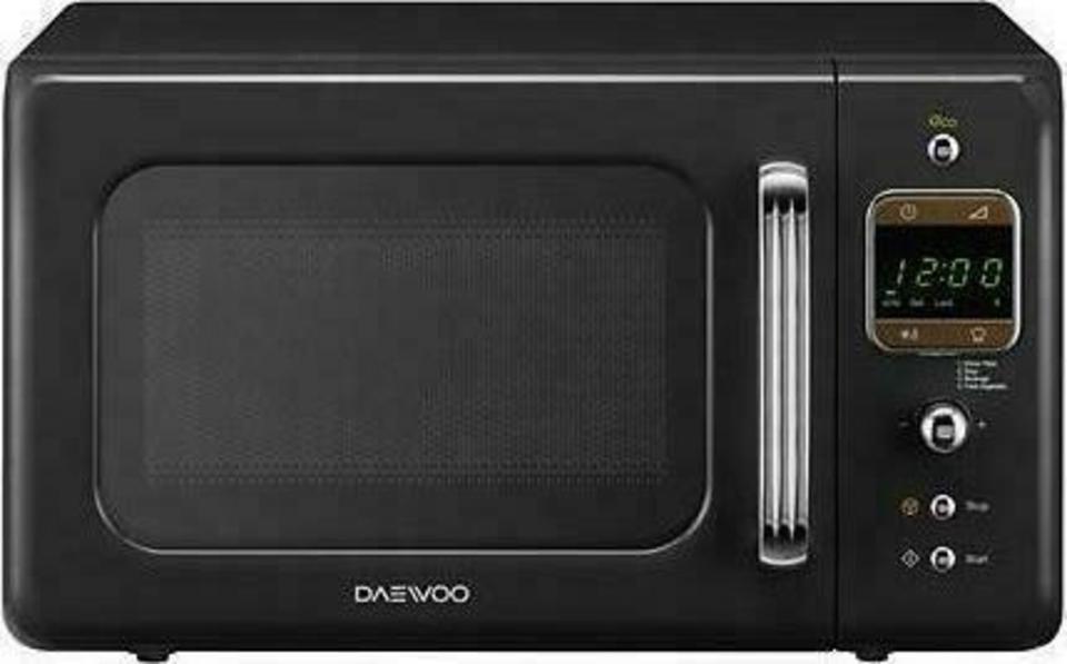 Daewoo KOR-6LBRB