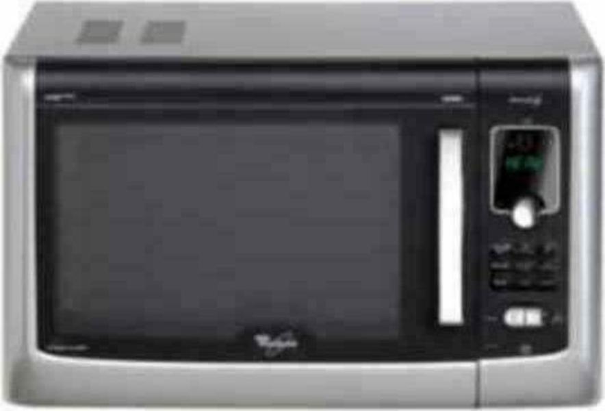 Whirlpool FT 339/SL Microwave