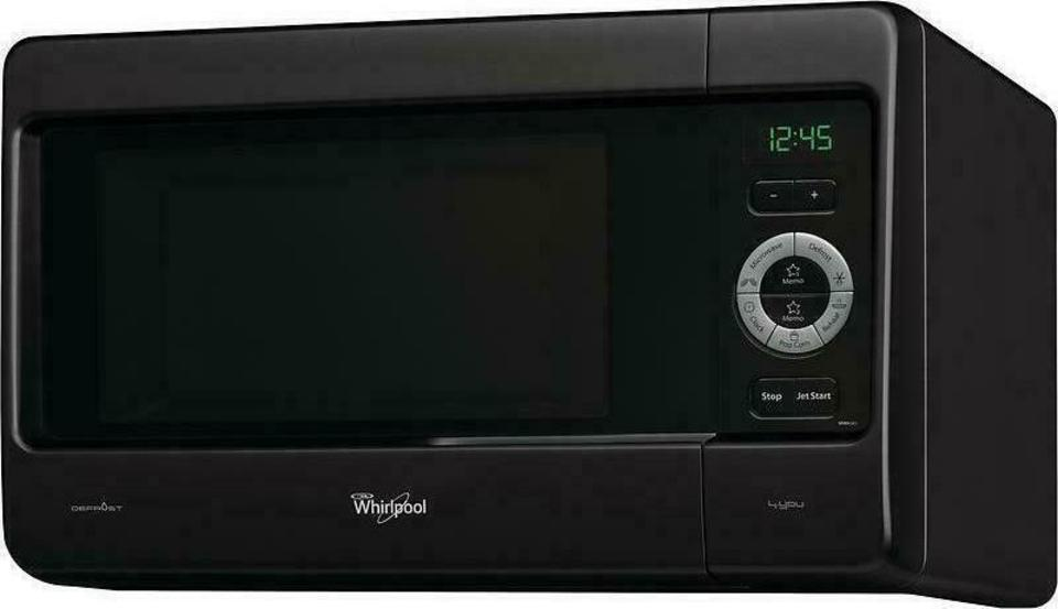 Whirlpool MWA 260/BL Microwave