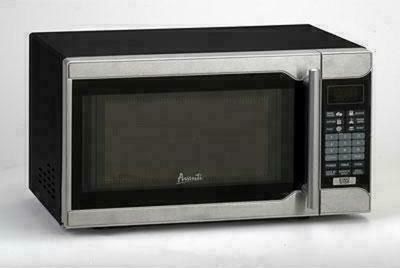 Avanti Products MO7212SST