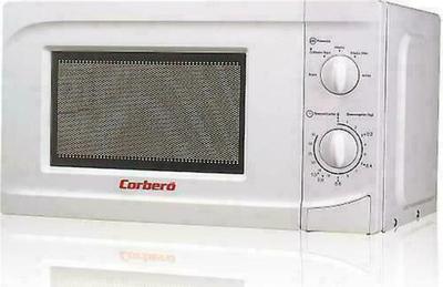 Corbero CMIC200W