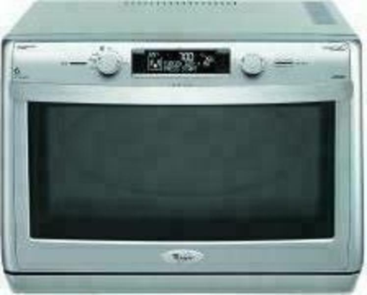Whirlpool JT 379/WH Microwave