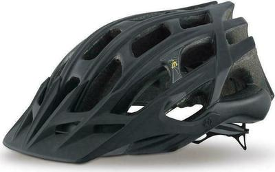 Specialized S3 MT bicycle helmet
